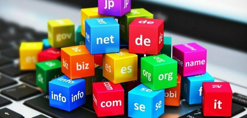 Anlaşılır bir domain bulunabilmenizi sağlar.