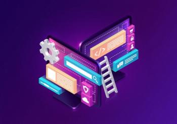 Özel Web Yazılım Geliştirme - Avmek Web Tasarım Creative Media