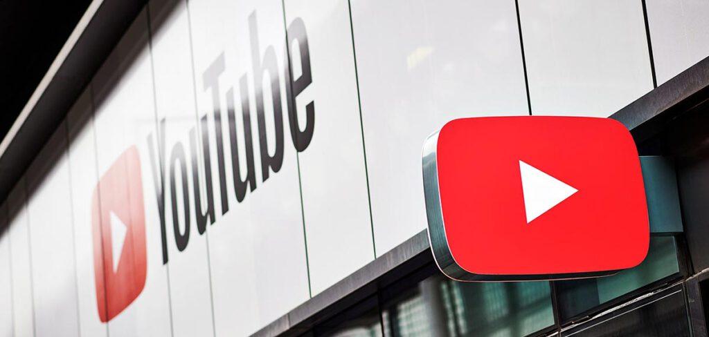 Artık tabletler ile YouTube 'da daha rahat video izleyebilirsiniz.