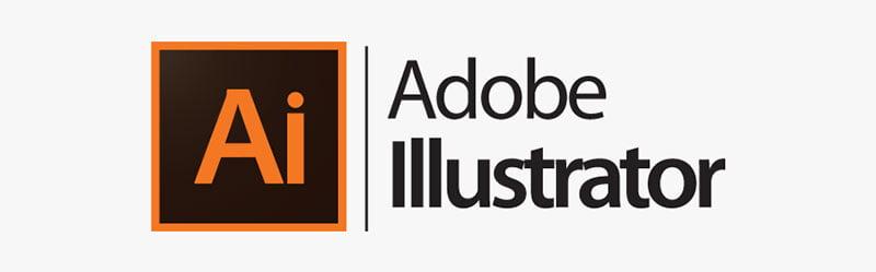 Logo tasarımı için biçilmiş kaftan diyebileceğimiz gelişmiş bir program...