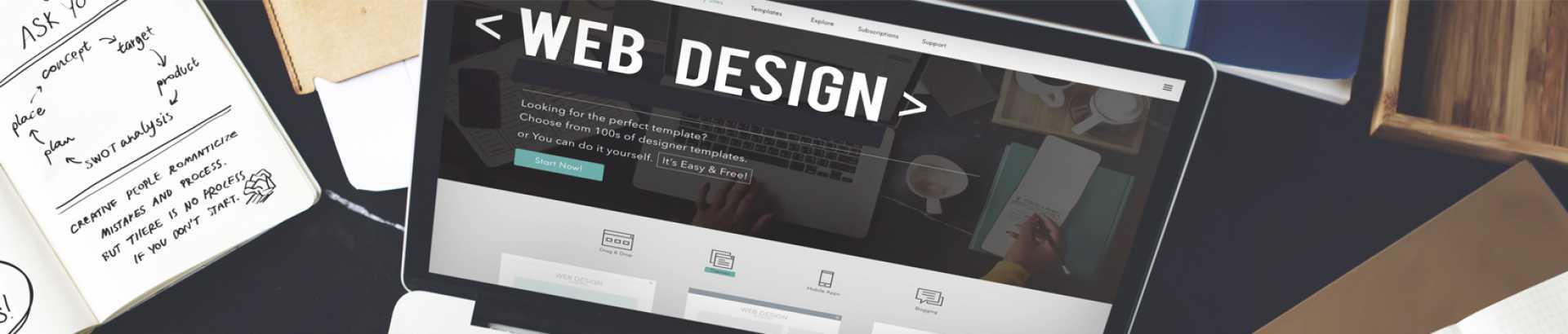 Kaliteli web tasarım yaptırmak için AVMEK tercihiniz olsun.