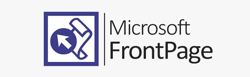 Adından da anlaşılacağı üzere Microsoft firmasının bir ürünüdür.