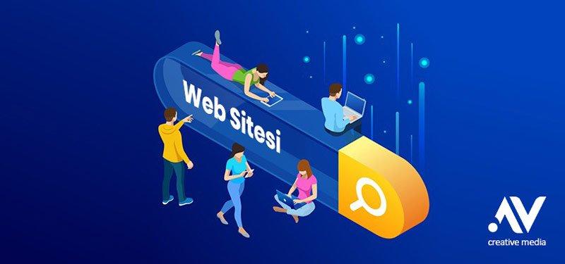 Profesyonel bir web sitesi için fiyat normal hazır taslaklara göre biraz daha maliyetli olabilmektedir.