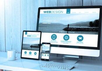 profesyonel-web-tasarim-banner