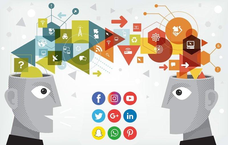Sosyal medya üzerinden müşterilerinizi dinleyin ve onlara en iyi hizmeti vermeye çalışın.