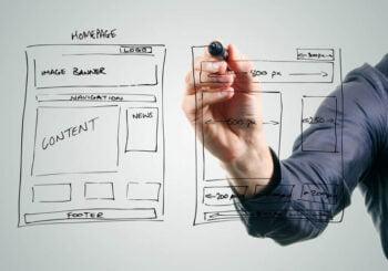 Web tasarım yapan firmalar