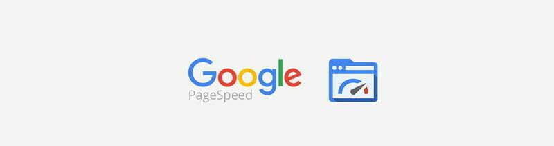 Google PageSpeed web sayfalarını teknik açıdan denetleyerek performans ölçümleri yapar.