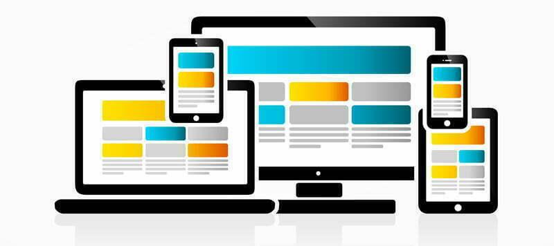 Profesyonel web tasarım siteleri