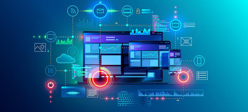 Web tasarım yapılırken tüm detayları ile düşülmüş özgün geliştirme yapılmalıdır.