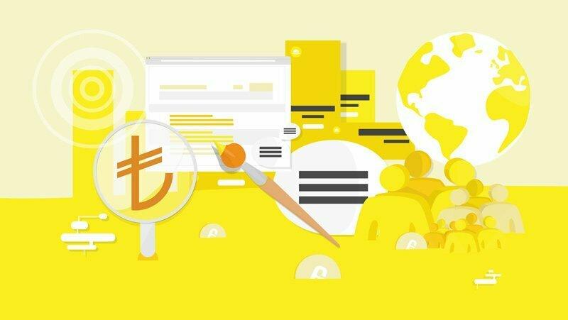 Web tasarım fiyatları her firma tarafından farklı şekillerde belirlenebilmektedir.