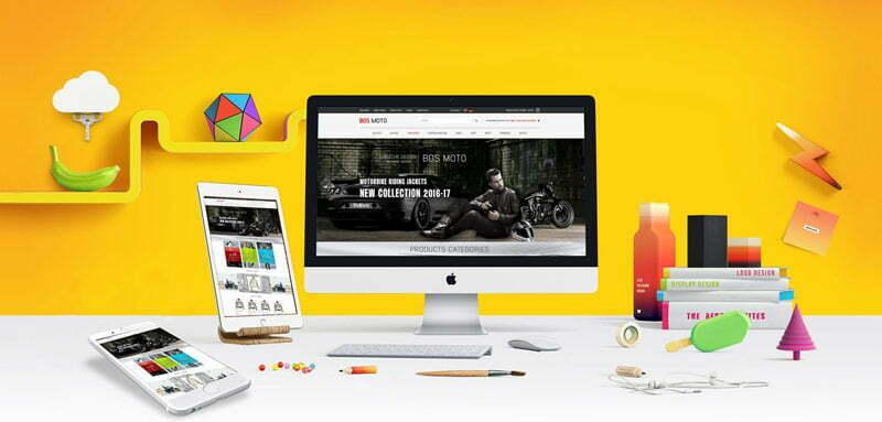 Web tasarım fiyatları konusunu sizin için hazırlardık.
