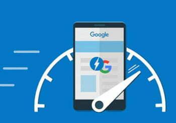 Google AMP Hızlı Açılan Web Siteleri