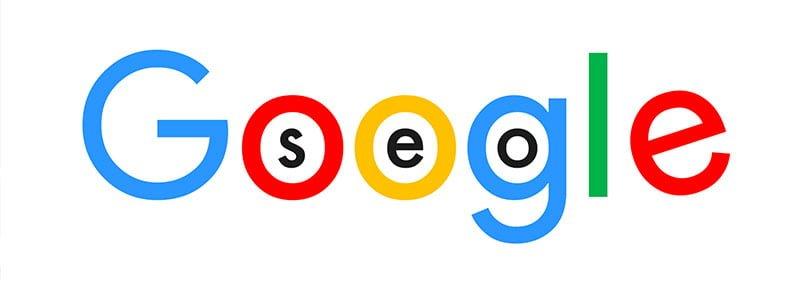 SEO fiyatlarının google ile ilgisi