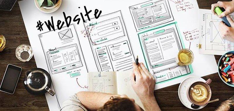 Firma web sitenizi yaptırırken nelere dikkat etmelisiniz? Web Tasarım Firmaları.