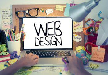 Özel Web Tasarım Neden Pahalı