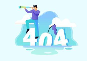 avmek-web-tasarim-404-hata-sayfasi-ve-5-zararli-etkisi
