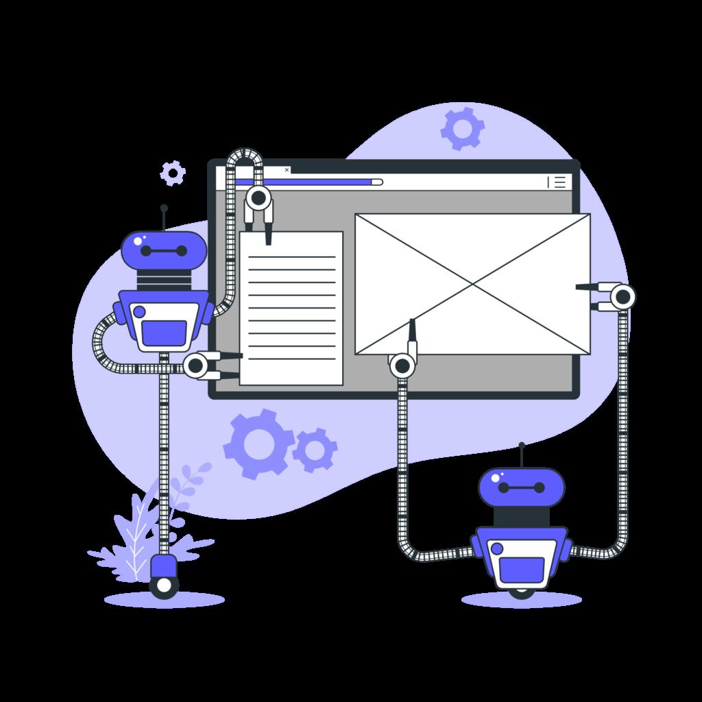 Hazır web siteleri ilerleyen zamanlarda sizlere sorun çıkartır ve teknik destek konusunda yardım alamassınız