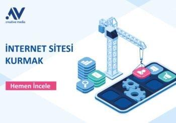 Web Sitesi Kapak, Web sitesi tasarımı, web sitesi yapımı, web site kurmak