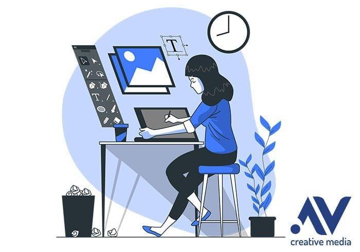 Web optimizasyonu resimler sitenizin sağlığı açısından kullanışlı resimler
