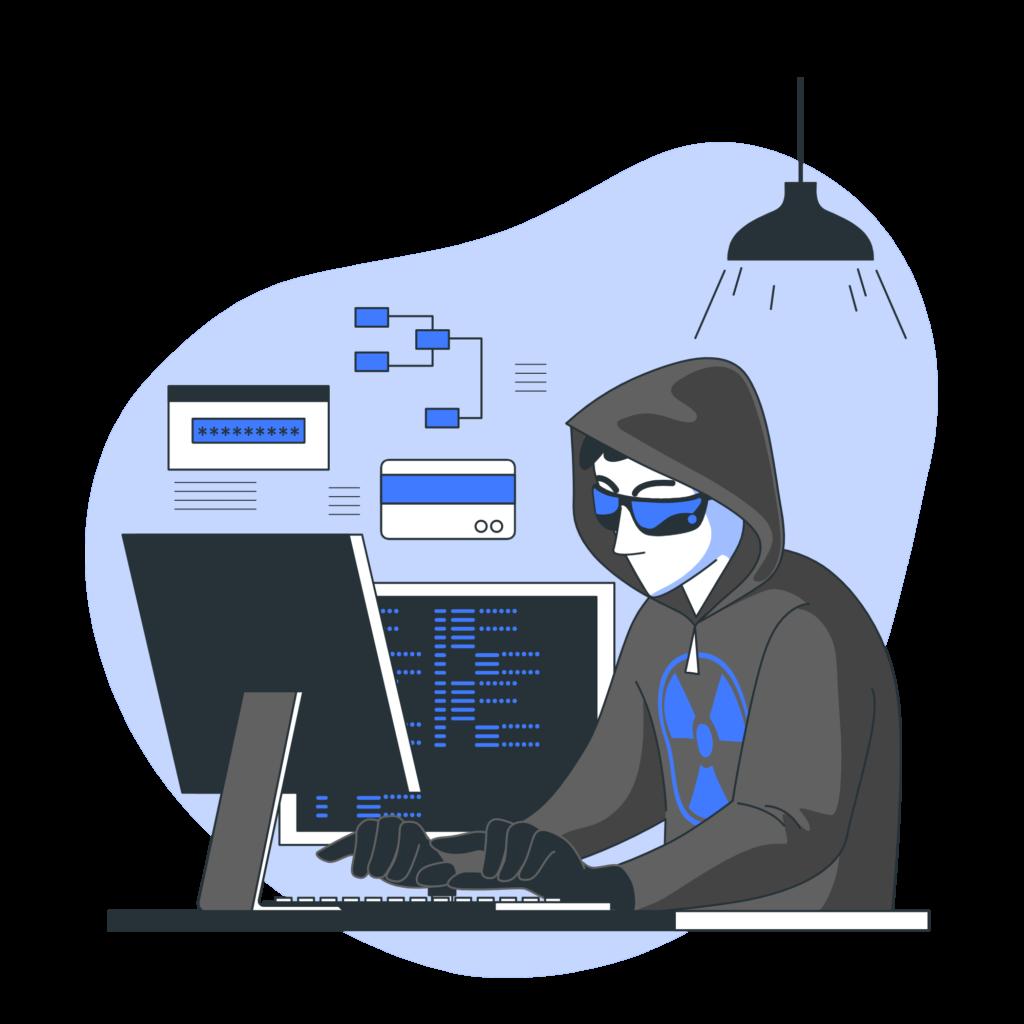 Ücretsiz internet sitesi kurmak güvenlik açısından tercih edilmez çabuk hacklenir ve kapanabilir