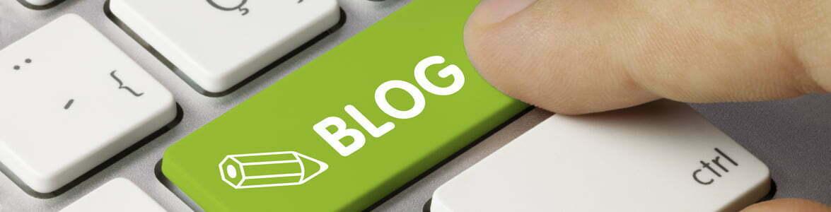 Blog sayfası nasıl olmalı