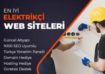 elektrikci-web-siteleri-avmek-web-tasarim