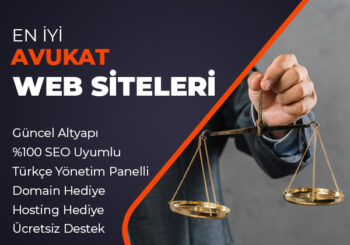 avukat-web-siteleri-avmek-web-tasarim