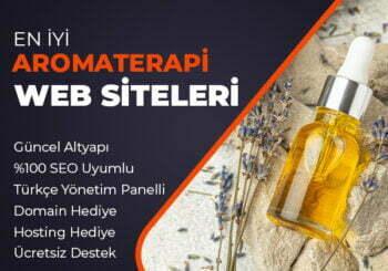 aromaterapi-web-siteleri-avmek-web-tasarim