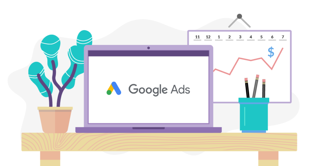 Google Ads Reklam Danışmanlığı