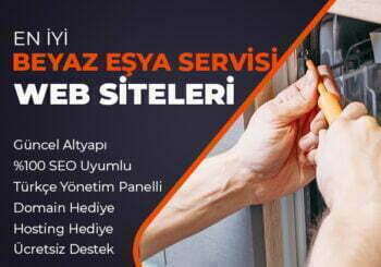 beyaz-esya-servisi-web-siteleri-avmek-web-tasarim