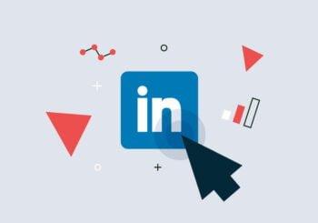 LinkedIn Reklam Verme