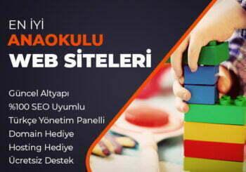 Anaokulu-web-siteleri-avmek-web-tasarim