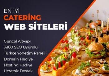 Catering-web-siteleri-avmek-web-tasarim