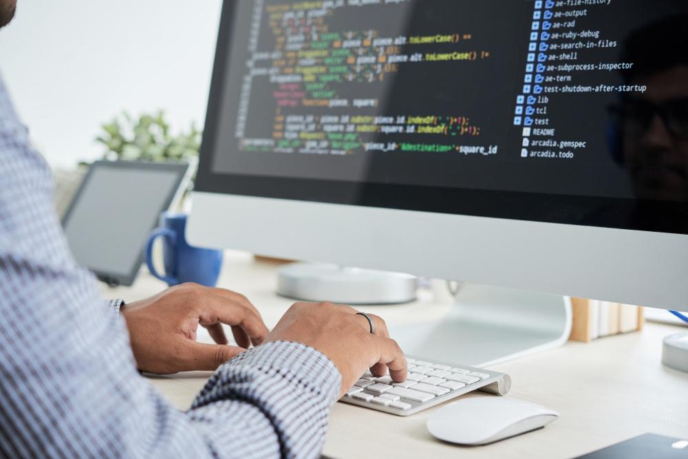 Üsküdar Web Tasarım Firması ve Fiyatları